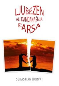 Ljubezen ali dandanašnja farsa